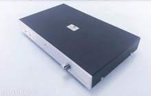 LessLoss DAC 2004 Mk II DAC; D/A Converter; DAC2004MkII