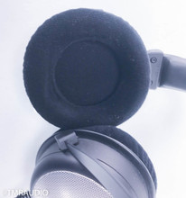 Beyerdynamic DT880 Semi-Open Stereo Headphones