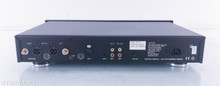 Electrocompaniet ECD1 DAC; ECD-1 DAC; D/A Converter