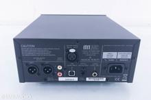 Musical Fidelity M1DAC DAC; D/A Converter; M1