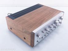 Pioneer SA-9100 Vintage Stereo Integrated Amplifier