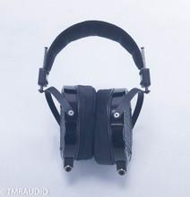 Audeze LCD-X Open-Back Planar Magnetic Headphones