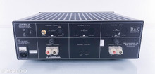 B&K Reference 200.1 Mono Power Amplifier (SOLD)