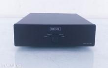 Hegel HD10 DAC; D/A Converter