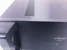 Classe CA-200 Stereo Power Amplifier; CA200