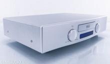 Hegel CDP2A MKII CD Player ; mk-ii