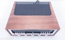 Marantz 2240 Vintage Stereo Receiver w/ Walnut Case; Factory Box; 1 Owner