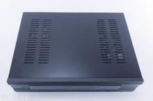 Oppo BDP-105 Universal Blu-Ray / SACD / CD Player w/ Rack-mounts