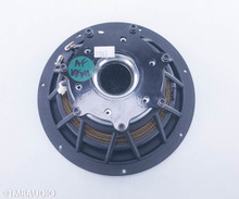 Magico S1 Woofer Part No. MA70004TL Driver (AS-IS)