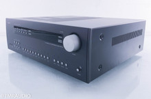 Arcam AVR350 Home Theater Receiver