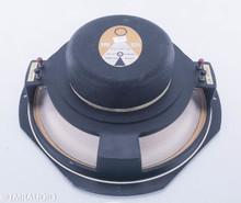 JBL LE14C Vintage Composite Transducer Driver; Single LE-14C
