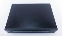 Oppo BDP-95 Blu-ray Disc Player; Remote