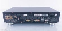 Pioneer Elite DV-59AVi DVD / CD Player (No Remote)
