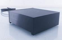 Exogal Comet Plus DAC; D/A Converter; Preamplifier; Remote
