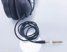 Beyerdynamic DT 770 Pro Limited Edition Headphones; 32 Ohm DT770