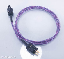 Nordost Frey 2 Power Cable; 2m AC Cord