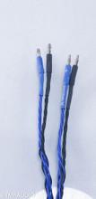 Kimber Kable 8TC to 4TC Bi-Wire Speaker Cables; 3m Pair