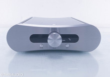 Gato Audio DIA-250 Stereo Integrated Amplifier
