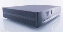 Simaudio Moon 380D DAC; D/A Converter; Sim Audio 380-D