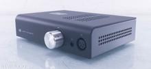 Schiit Audio Jotunheim Preamplifier / Headphone Amplifier