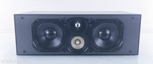 Paradigm CC570 v.3 Center Channel Speakers; Black