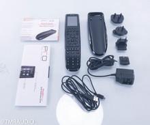 Pro Pro24.r v2 Wireless Remote Control; Universal Remote