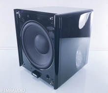"Velodyne DD-15 Digital Powered 15"" Subwoofer; Remote & Microphone"