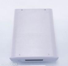 Ayre QB-9 DSD USB DAC; D/A Converter