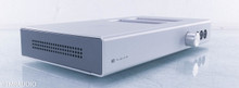 Schiit Mjolnir Headphone Amplifier
