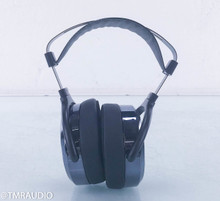 HiFi Man HE-400i Open-Back Planar Magnetic Headphones
