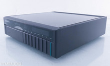 Meridian 596 CD / DVD Player (AS-IS; doesn't read discs. No remote.)