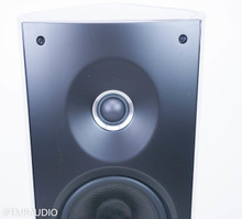 Sonus Faber Venere 2.5 Floorstanding Speakers; Piano Black