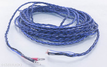 Kimber Kable 4TC Speaker Cable; 40 ft Single Cable