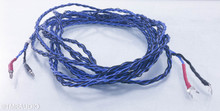 Kimber Kable 4TC Speaker Cable; 20 ft Single Cable