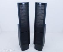 Martin Logan Scenario Floorstanding Speakers; Pair (AS-IS)