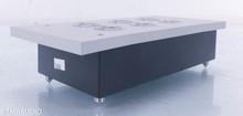 Furutech e-TP609 AC / Power Line Distributor
