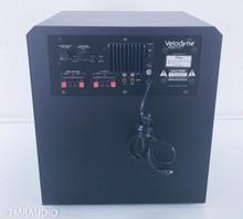 Velodyne FSX-12 ii Servo Controlled Powered Subwoofer