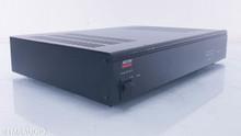 Adcom Model GFA-535 II Stereo Power Amplifier; GFA-535II
