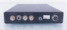 PS Audio Digital Link DAC; D/A Converter (Missing Power Supply)