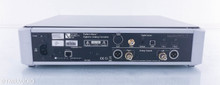 PS Audio PerfectWave DAC MKII w/ Bridge II; D/A Converter