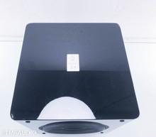 Sumiko S.9 Subwoofer; Gloss Black (Sonus Faber)