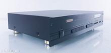 Parasound P/SP-1500 Surround Preamplifier