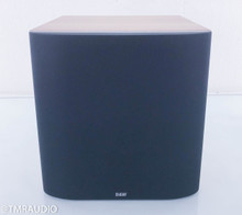 B&W ASW675 Powered Subwoofer; Bowers & Wilkins ASW-675