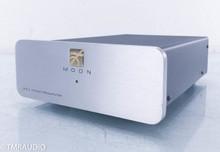 Simaudio Moon LP 5.3 Phono Preamplifier / Phono Stage