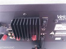 Velodyne FSR-12 Servo-controlled Powered Subwoofer (no remote)