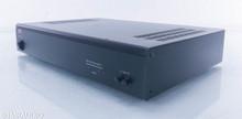 Adcom Model GFA-535 Stereo Power Amplifier
