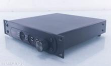 Benchmark DAC1 DAC; D/A Converter; Headphone Amplifier