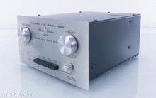 Phase Linear Model 1000 Vintage Autocorrelator Noise Reduction System