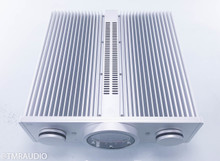 BMC CS2 Integrated Stereo Amplifier