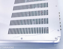 Krell Showcase 7.1 Channel Home Theater Processor / Preamplifier